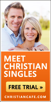 Meet Christian Singles!